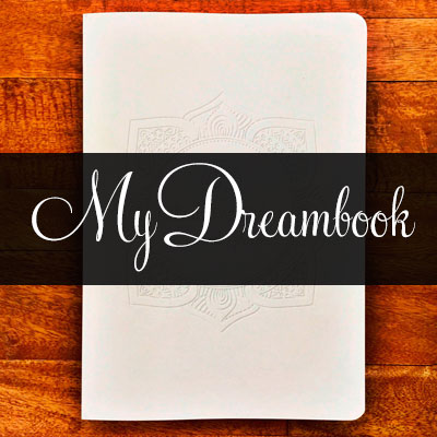 square-dreambook